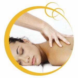 Massage Circle