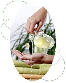 aromatherapy5