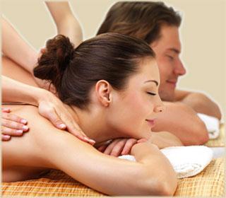 massage-couplesMassage