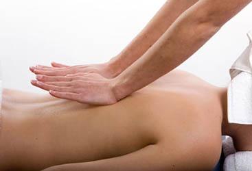 livingbody-luciatwist-medical-massage-250